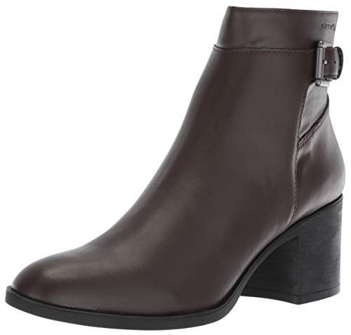 ad38786b26f Geox Ankle Boots For Women - ShopStyle Canada
