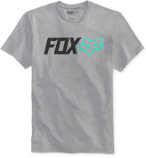 Fox Men's Graphic-Print T-Shirt