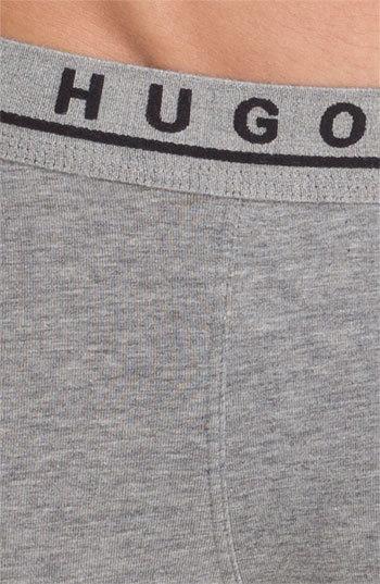 HUGO BOSS 'Cyclist' Boxer Briefs (Assorted 3-Pack)