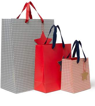 Marks and Spencer Bags For Women
