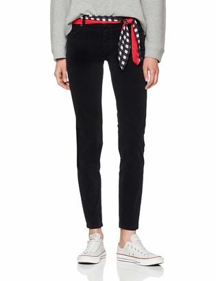 Marc O'Polo Women's M09016311099 Trouser