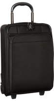 Hartmann Ratio - Global Carry On Expandable Upright Carry on Luggage