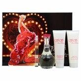 Paris Hilton Can Can Gift Set for Women, 4 Piece