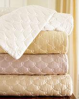 Get The Look Amelie S Bedroom Popsugar Home