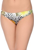 Roberto Cavalli Swim briefs - Item 47202406