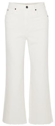 SLVRLAKE trousers