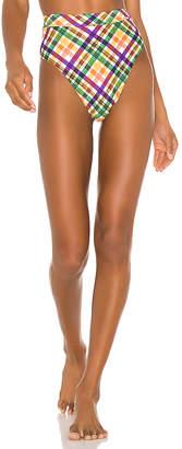Montce Swim Paulina Bikini Bottom