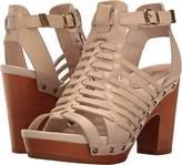 Jambu Women's Valentina Platform Dress Sandal,6.5 M US