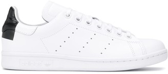 adidas Stan Smith Recon lace-up sneakers