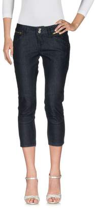 LTB Denim trousers