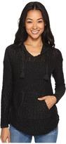 Roxy Smoke Signal Sweater