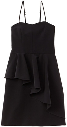 Milly Elizabeth Dress