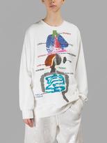 Ashish Sweaters