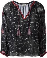 Ulla Johnson 'Lida' blouse