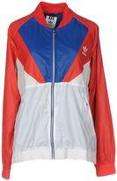 adidas Jackets - Item 41688489