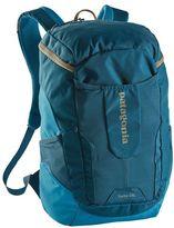 Patagonia Yerba Backpack 24L