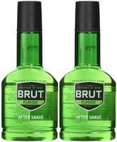 Brut After Shave Lotion - Original - 5 oz - 2 pk
