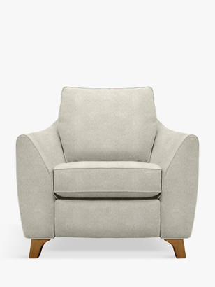 G Plan Vintage The Sixty Eight Armchair
