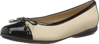 Geox Women's Annytah C Shoe
