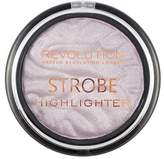Makeup Revolution Strobe Highlighter Lunar