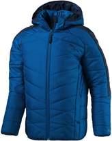Puma Kids warmCELL Jacket