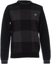 Fred Perry Sweaters - Item 39747814
