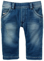 Diesel Denim Jean (Baby Boys)
