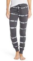 Make + Model Women's Cotton Blend Lounge Pants