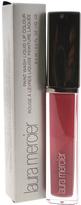 Laura Mercier Rosewood Paint Wash Liquid Lipstick - Women
