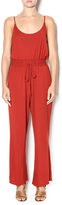 Lucy-Love Lucy Love Riley Jumpsuit
