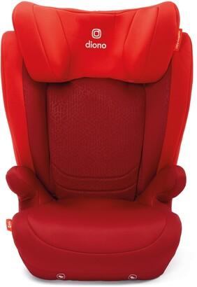 Diono Monterey(R) 4DXT Booster Car Seat