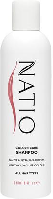 Natio Colour Care Shampoo