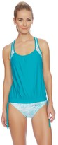 Next Serenity Double Up 2 Tankini Top