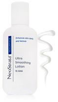 NeoStrata Resurface Ultra Smoothing Lotion - 10 AHA