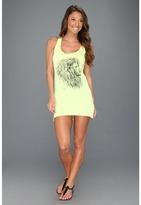DC Hava Lace Dress