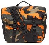 Porter PS Camo Shoulder Bag