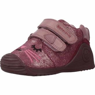 Biomecanics Baby Girls 191135 Boots
