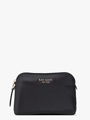 Kate Spade Daily Medium Cosmetic Case
