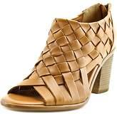 Corso Como Women's Salem Ankle Bootie
