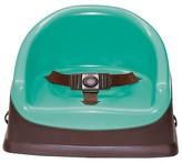 Prince Lionheart BoosterPOD Seat