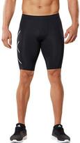 2XU TR2 Compression Shorts (Men's)
