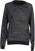 Christopher Kane Sweatshirts - Item 37787698