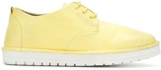 Marsèll Sancrispa Alta 112 shoes