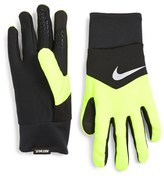 Nike Men's Tempo Gloves