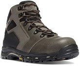 "Danner Men's Vicious 4.5"" GORE-TEX Non Metallic Toe Work Boot"