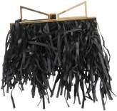 Sara Battaglia Handbags - Item 45354413
