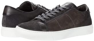 To Boot Malden (Blue/Blue Marine/White) Men's Shoes