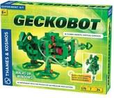 Thames & Kosmos 'Geckobot' Robotics Experiment Kit