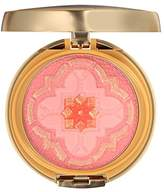 Physicians Formula Argan Wear Ultra-Nourishing Argan Blush