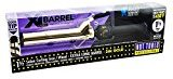 Hot Tools XL Barrel Salon Curling Iron / Wand - 1 1/2 inch HT1102XL